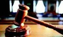 HC frowns at child rights panel head appointment