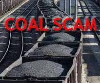 Coalscam: Ranjit Sinha ordered closure of case: IO