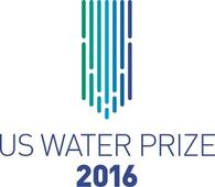 US Water Alliance Announces 2016 US Water Prize Winners: DC Water, Dow, and Emory University