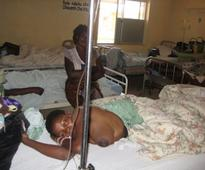 UN pledges more support to fight fistula in Malawi