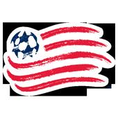 New England Revolution's playoff hopes effectively end with loss to Chicago