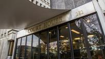 Christchurch pair jailed for helping conceal evidence