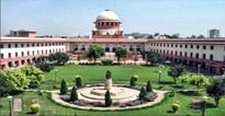 SC allows Girone to stay in Italy till disposal of plea in arbitration court