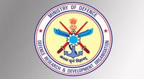DRDO decides to produce 10 unmanned aircraft like Rustom-II
