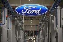 Ford Is Cutting Hundreds of Jobs in Europe