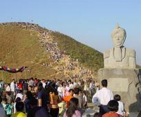 Manipur: Troubles amidst Gains