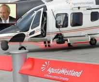 Agusta Westland scam: ED files charge sheet against middlemen Christian Michel, 2 others