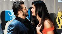 Salman Khan-Katrina Kaif to shoot a chase sequence for Tiger Zinda Hai in Morocco