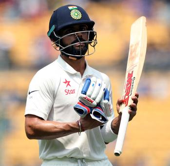 Report Card: Jadeja, Rahul, Pujara, Saha shine brightest