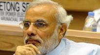 CPM mocks PM Narendra Modi on Gujarat model