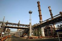 BPCL seeks diesel cargoes as refinery maintenance extended - sources