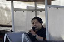 Tamil Nadu to Launch 50 'Amma Free Wi-Fi' Zones