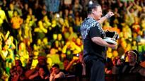 WWE News: Jim Ross With Controversial Remarks About The Futures Of Brock Lesnar & Jerry Lawler