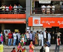 Strong GDP not a cause for cheer in demonetised India