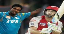 IPL 6: Kings XI win toss, elect to bowl against Pune Warriors