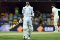 Asad Shafiq scores century as fighting Pakistan frustrate hosts Australia