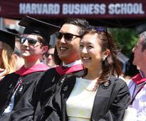 The 10 best business schools for entrepreneurs