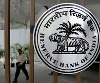 RBI or Sebi should campaign against ponzi schemes: SBI