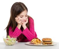 Reasons Why Junk Food Is Bad For Kids