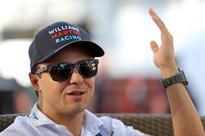 Massa formulating racing plan after F1