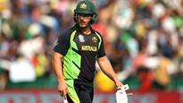 India v/s Australia, 1st T20: Aaron Finch admits he suffered a brain fade against Kuldeep Yadav