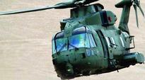 Chopper scam: High Court to hear CBI's pleas against bail on Jan 25