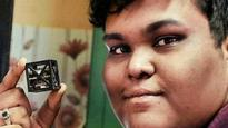 NASA launches world's smallest satellite built by Indian students