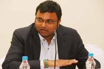 Aircel-Maxis deal: High Court dismisses Karti Chidambaram's plea challenging ED summons