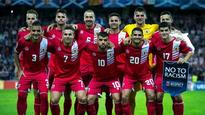 FIFA ordered by sports court to admit Gibraltar as member