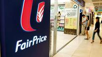 NTUC FairPrice to extend outlets' operating hours during Chinese New Year