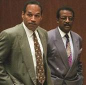 10 takeaways from the O.J. Simpson documentary