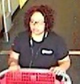 Fake Target Employee Stole $40,000 In Merchandise, Police Say