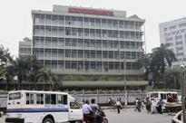 Bangladesh Bank officials say to meet NY Fed, SWIFT; seek to recover stolen money