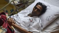 This Pakistan hockey hero broke Indian hearts on the field, now he wants India to help in heart transplant