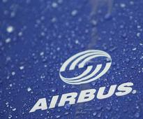 Airbus sales head John Leahy will stay on until a successor is found