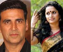 Natl Film Awards: Akshay wins Best Actor, Surabhi adjudged Best Actress