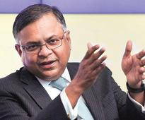 Tata Sons re-organises infra and realty businesses to scale greater heights