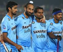 Road to Rio: India to kickstart preparation for Olympics with Sultan Azlan Shah Cup opener vs Japan