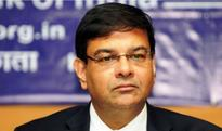 Urjit Patel grilled over 'who took demonetisation decision?'