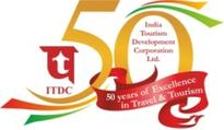ITDC posts significant 8.58 cr profit in half yearly (2016-17) results