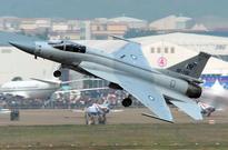 Sri Lanka backs out of buying Sino-Pak JF-17 Thunder: India to transfer MiG-27 jets instead?