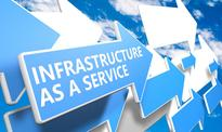 IaaS checklist: Best practices for picking an IaaS vendor