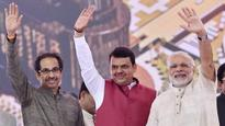 PM Modi invites Sena honcho Uddhav to dinner to discuss upcoming presidential polls