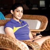 We learned from our mistakes: Ashwini Ponnappa