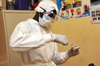 Russia Claims A 100% Effective Ebola Vaccine