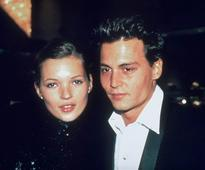 Flashback! See the most memorable couples from the 1997 Golden Globes