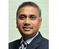 Infosys' new CEO & MD Salil Parekh is a perfect fit for future vision