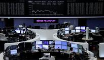 Euro dips as price data further dampens ECB hike expectations