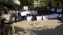 Maharashtra: Bombay HC directs resident doctors on strike to resume work immediately; CM Fadnavis assures security