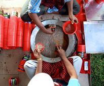 High-priced pulses pushed off lndia menu